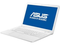 Laptop ASUS X541UV-GO1200